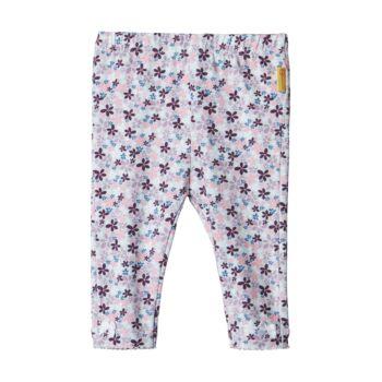 Steiff leggings - színes - Bunny and Teddy