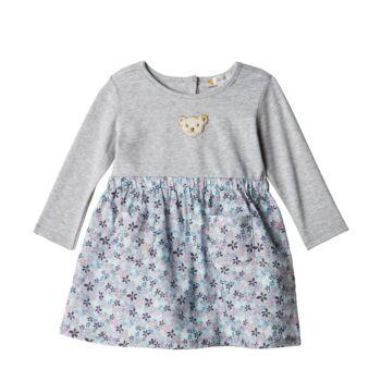 Steiff ruha - Baby Girls - Wildberry kollekció