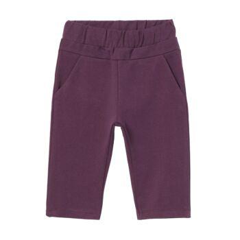 Steiff melegítő nadrág - Baby Girls - Wildberry kollekció