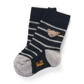 Steiff zokni