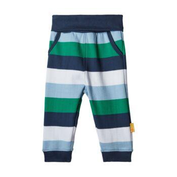 Steiff melegítő nadrág - Baby Boys - Blue Winter kollekció
