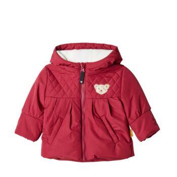 Steiff meleg téli kabát