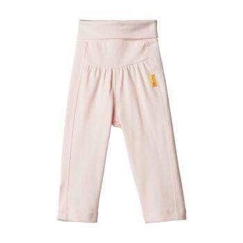 Steiff melegítő nadrág - világos rózsaszín - Bunny and Teddy