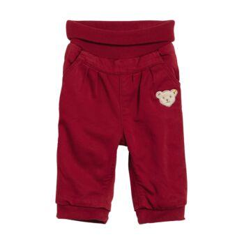 Steiff bélelt nadrág - világos rózsaszín - Bunny and Teddy