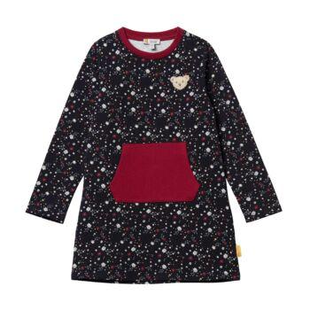 Steiff ruha - Mini Girls - Blueberry H kollekció