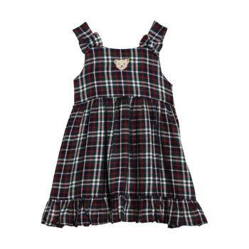Steiff ruha