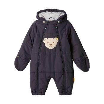 Steiff overál, bundazsák - Baby Outerwear kollekció