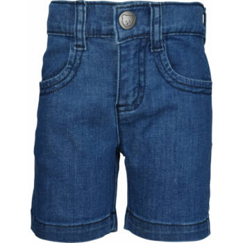 Steiff farmer short