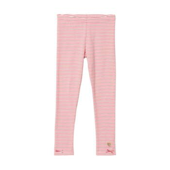 Steiff leggings - Mini Girls - Modern Maritime kollekció