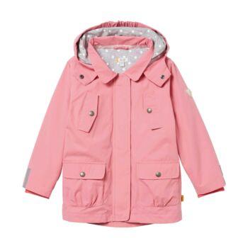 Steiff kabát
