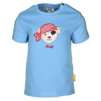 f393865d1 Bunny and Teddy - Pólók- Rövid ujjú pólók