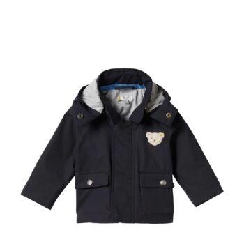 Steiff kabát - Baby Boys - Modern Maritime kollekció