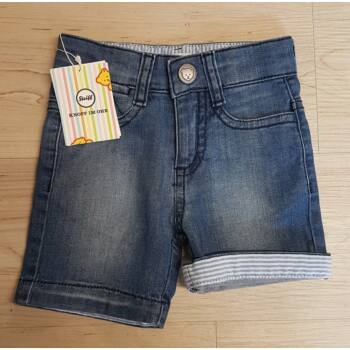 Steiff farmer short - Mini Boys - Summer brights kollekció