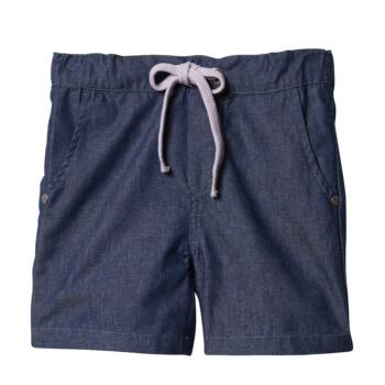 Steiff rövidnadrág - Mini Boys - Summer brights kollekció