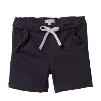 Steiff rövidnadrág - Mini Girls - Summer brights kollekció