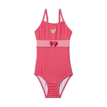 Steiff fürdőruha - Girls Swimwear kollekció