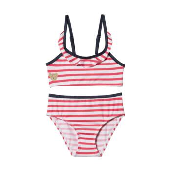 Steiff Bikini - Girls Swimwear kollekció