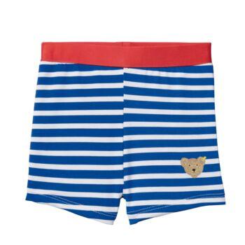 Steiff fürdőnadrág - Boys Swimwear kollekció