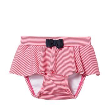 Steiff fürdőpelenka - Girls Swimwear kollekció