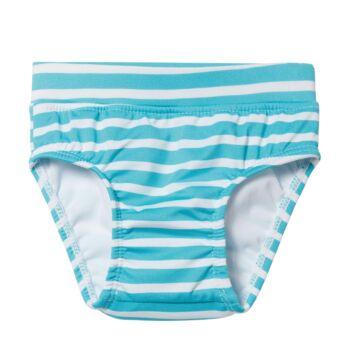 Steiff fürdőpelenka - Boys Swimwear kollekció