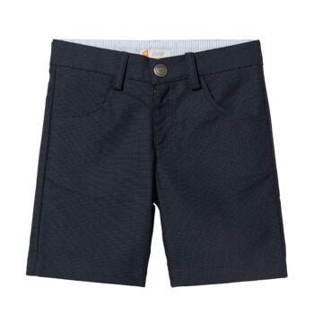 Steiff Bermuda nadrág - Mini Boys - Special Day kollekció