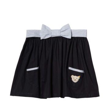 Steiff szoknya - Mini Girls - Special Day kollekció