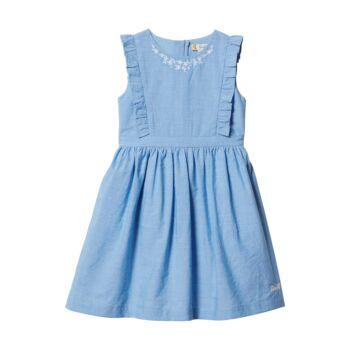 Steiff ruha - Mini Girls - Special Day kollekció