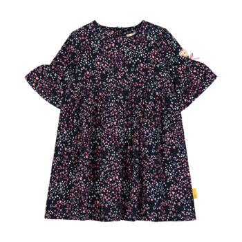 Steiff pamut ruha szívecskés mintával - Heartbeat kollekció