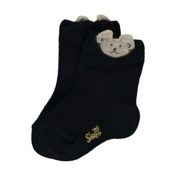 Steiff zokni - Baby kollekció