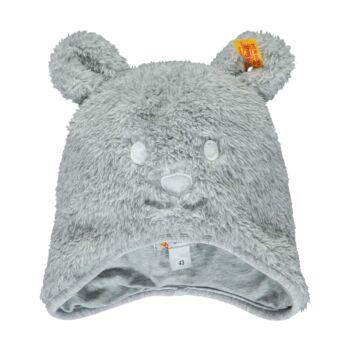Steiff macifejes sapka - Baby Girls  - Bear to School kollekció