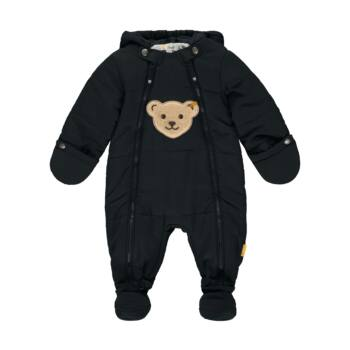 Steiff téli baba overál - Baby Outerwear kollekció