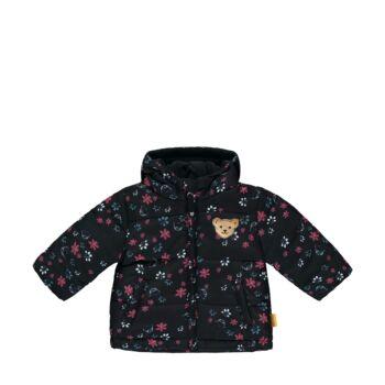 Steiff baba télikabát- Baby Outerwear kollekcó