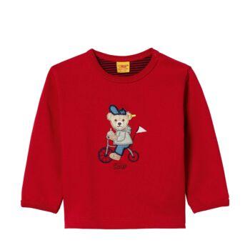 Steiff pulóver